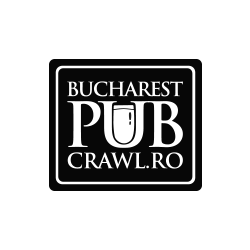 Bucharest Pub Crawl